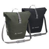 Vaude Aqua Back Deluxe, Olive, Single 24 Liter
