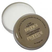 BROOKS Proofide Single 25g Lederpflege