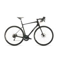 Cube Attain GTC SL Ultegra 11-G.