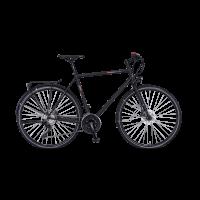 VSF Fahrradmanufakt. T-500 DISC SHIMANO DEORE 30-GANG