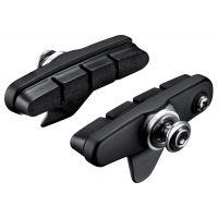 SHIMANO Bremsschuh R55C4 Cartridge für BR-R7000/BR-5800, F