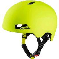 Alpina HACKNEY, be visible, 47-51