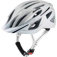 Alpina HAGA, white, 55 - 59