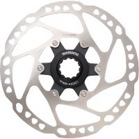 SHIMANO Bremsscheibe Deore SM-RT64