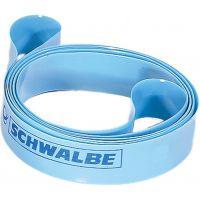 SCHWALBE Felgenband 28 Zoll 22-622 HP