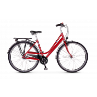 VSF Fahrradmanufakt. S-80