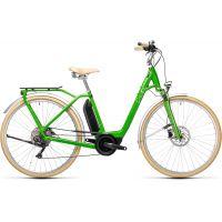 Cube Ella Ride Hybrid 400