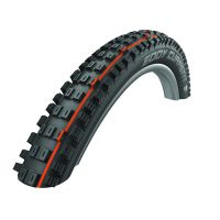 SCHWALBE Eddy Current Front HS 70-584l