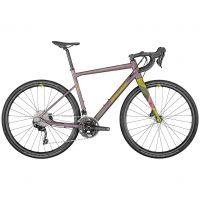 Bergamont Grandurance 6 FMN