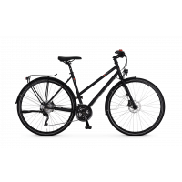 VSF Fahrradmanufakt. T-700