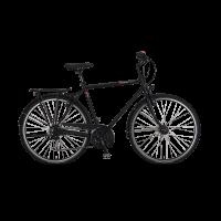 VSF Fahrradmanufakt. T-100 (Kette HS11)