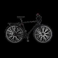 VSF Fahrradmanufakt. T-100