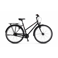 VSF Fahrradmanufakt. T-100 (Nabe HS11)