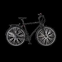 VSF Fahrradmanufakt. T-300